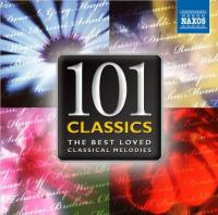 101 Classics =Box= (speciale uitgave)