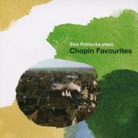 Plays Chopin Favourites (speciale uitgave)