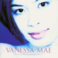 VanessaMae  The Classical Collection Part 1
