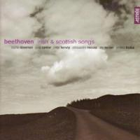 Beethoven: Irish & Scottish Songs | Agnew, Daneman, et al