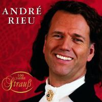 100 Years of Strauss | Andre Rieu, Johann Strauss Orchestra