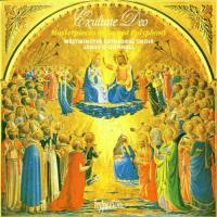 Exultate Deo | James O'Donnell, Westminster Cathedral Choir
