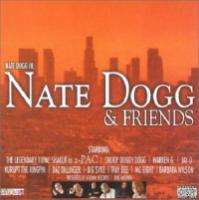 Nate Dogg & Friends 1