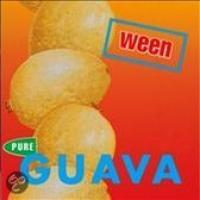 Pure Guava (speciale uitgave)