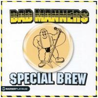 Special Brew (speciale uitgave)