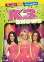 K3 Shows