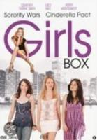 Girls Box