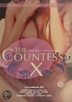 Countess X