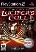 Lucifer's Call