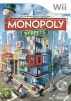 Monopoly: Streets