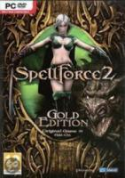 Spellforce 2: Gold