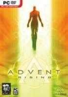 Advent Rising (Import)