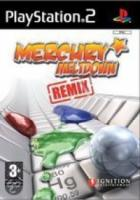 Mercury Meltdown  Remix