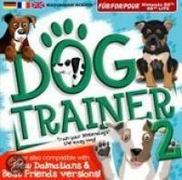 Nintendogs Dog Trainer 2