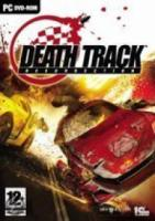 Death Track: Ressurection