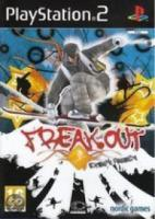 Feak Out: Extreme Freeride