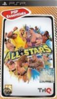 WWE AllStars (Essentials)