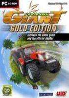 Farming Giant  Gold Edition