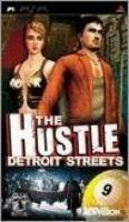 The Hustle  Detroit Streets