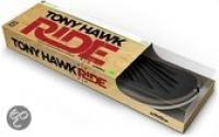 Tony Hawk, Ride (bundel) 360