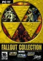 Fallout  Ultimate Collection