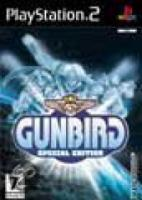 Gunbird, Special Edition  PS2