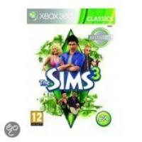 The Sims 3  Classics Edition