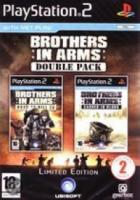 Brothers In Arms  Double Pack