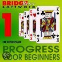 Progress Voor Beginners Dl 1 Cd