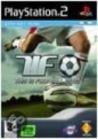 This Is Football 2005  Platinum