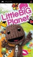 LittleBigPlanet  Special Edition