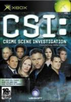 Csi Crime Scene Investigation 1 + 2