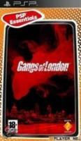 Gangs of London  Essentials Edition