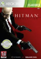 Hitman: Absolution  Classics Edition