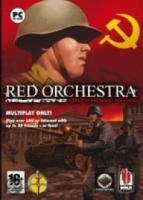 Red Orchestra, Ostfront 4145 (DVDRom)