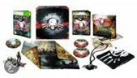 Risen 2: Dark Waters  Collectors Edition