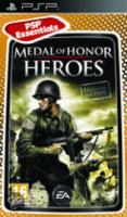 Medal Of Honor: Heroes  Essentials Edition