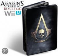 Assassins Creed IV: Black Flag  Skull Edition