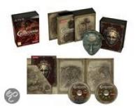Castlevania, Lords Of Shadow  Special Edition