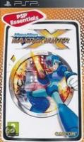 Mega Man: Maverick Hunter X  Essentials Edition