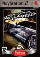 Need for Speed, Most Wanted  Essentials Edition