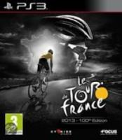 Le Tour de France 2013  100th Anniversary Edition
