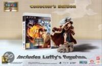 One Piece: Pirate 2 Warriors  Collector's Edition