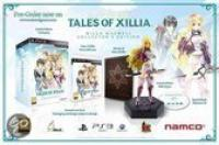 Tales Of Xillia: Milla Maxwell  Collector's Edition