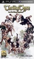 Tactics Ogre: Let Us Cling Together  Essentials Edition
