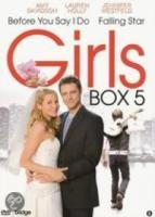 Girls Box 5