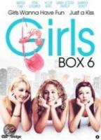 Girls Box 6