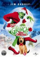 Grinch, The
