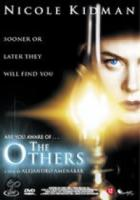 Others, The
