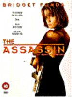 Assassin,The